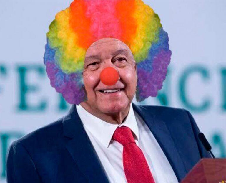 """Presidente """"Lastimita"""" mintió más de 61.000 veces en conferencias, según informe"""