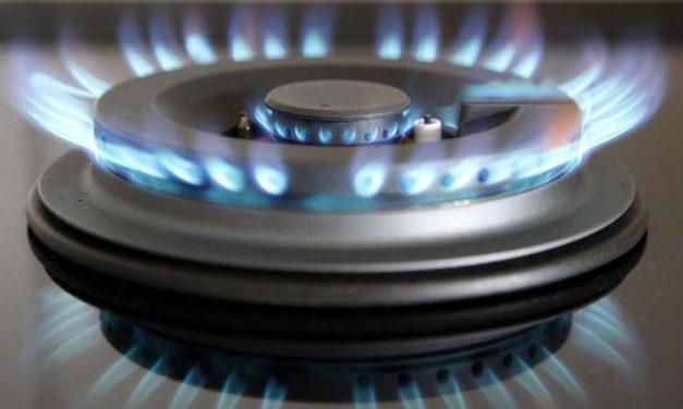 Unión Europea presenta sus armas para enfrentar alza en precios de la energía