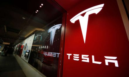 Reporte trimestral de ventas de Tesla supera pronósticos