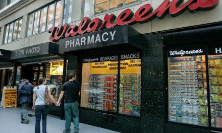Walgreens: Ola de cierres en San Francisco por hurto 'organizado' a pesar de que la ciudad prometiera actuar