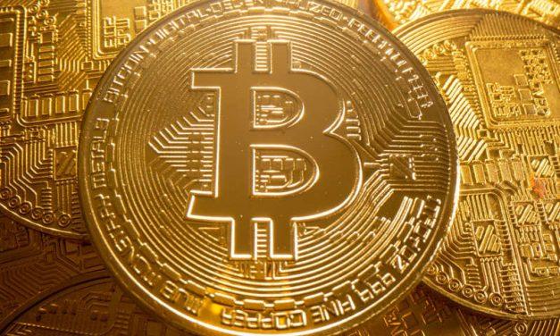 Estados Unidos se convierte en el mayor centro minero de bitcóins tras vetos de China