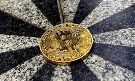 El precio del #bitcoin se encuentra al alza por especulaciones de ETF sobre el futuro de las criptomonedas